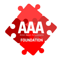 Antoin Akpom Achievements Foundation